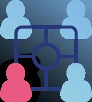 Partenaires intermédiaires
