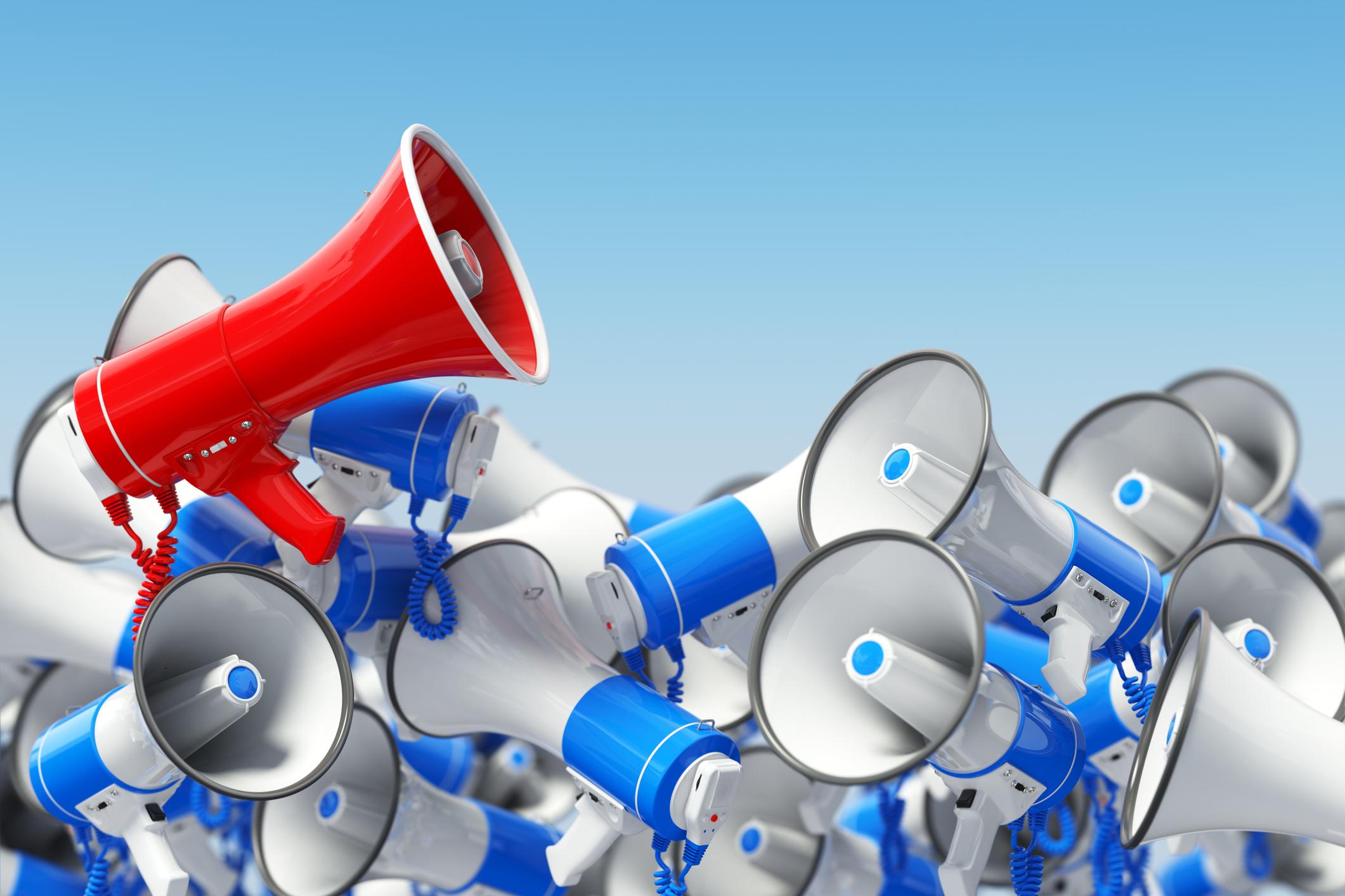 Comment intégrer la notoriété de marque dans votre stratégie marketing B2B